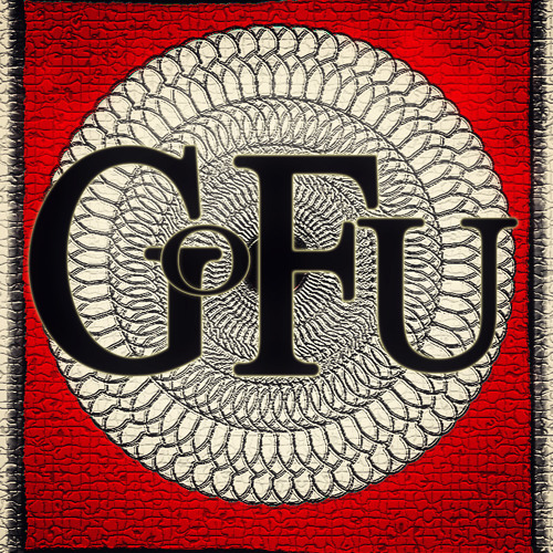 GO/FU's avatar