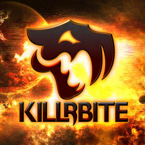 KILLRBITE's avatar