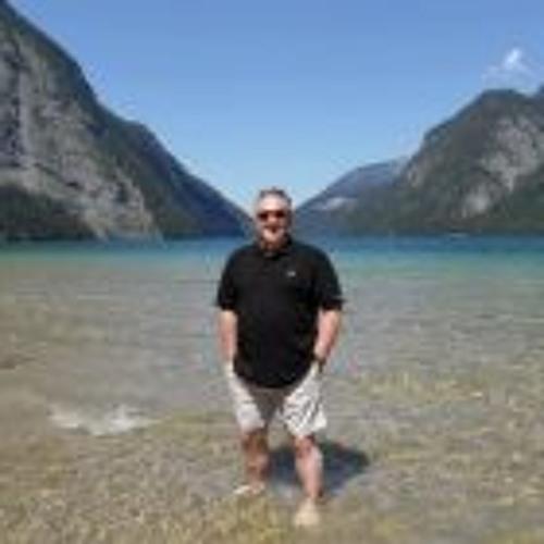Eddie Allen 8's avatar