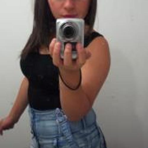 Vanneza Chavez's avatar