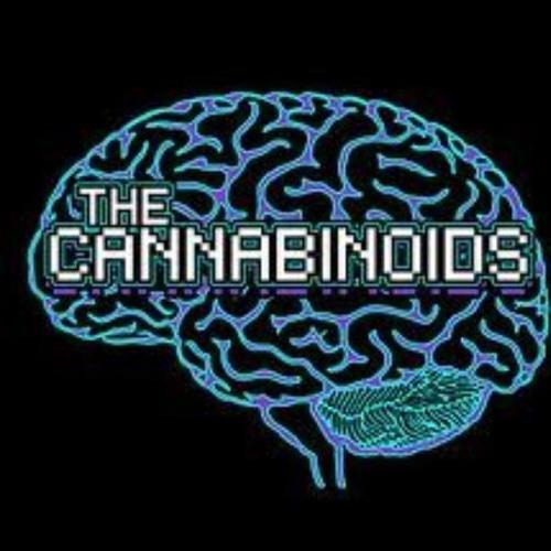 The Cannabinoids's avatar