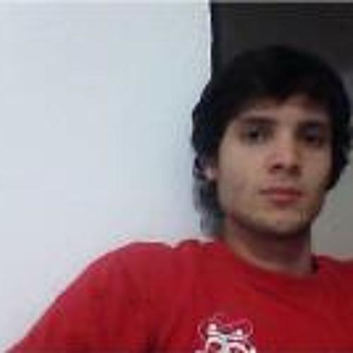 Alejandro Coronado 5's avatar