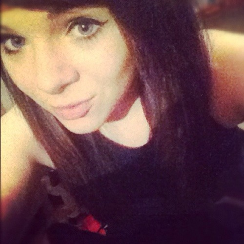 Lucy Jane.'s avatar