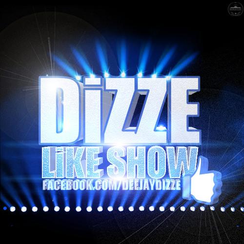 DeejayDizze's avatar