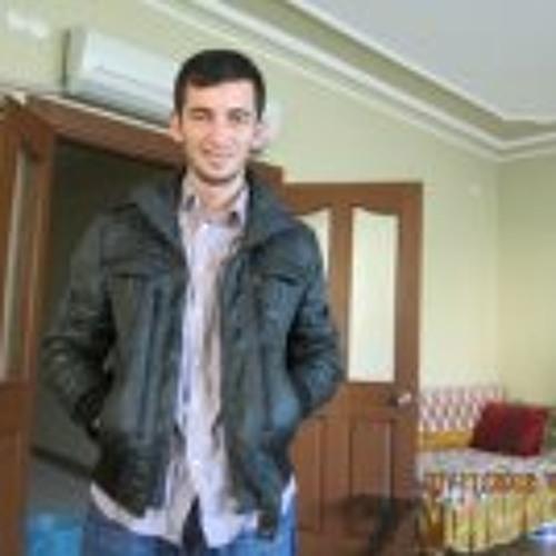 Semih Mavi's avatar