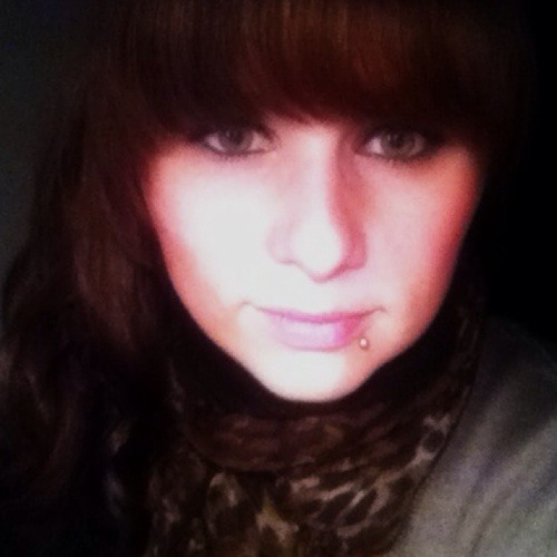 <3Leusa<3's avatar