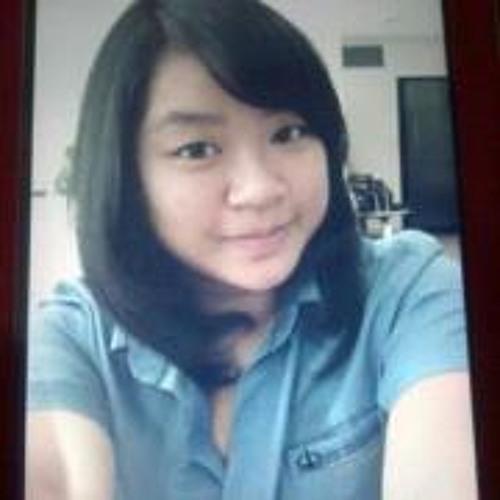 Maria Carissa Hoo's avatar
