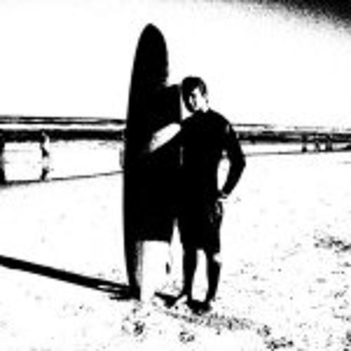 Daniel Manujlov's avatar