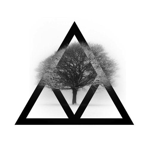 Fantomas.'s avatar