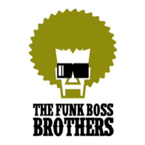 The Funk boss brothers's avatar
