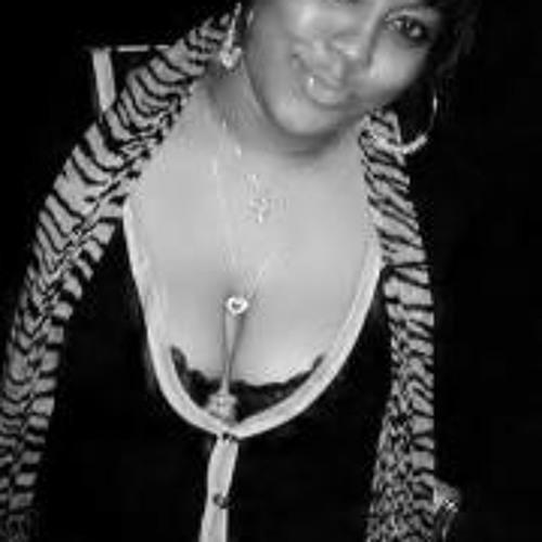 Marika Jones-Baldwin's avatar