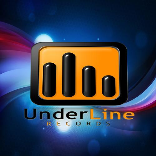 Under Line Records's avatar