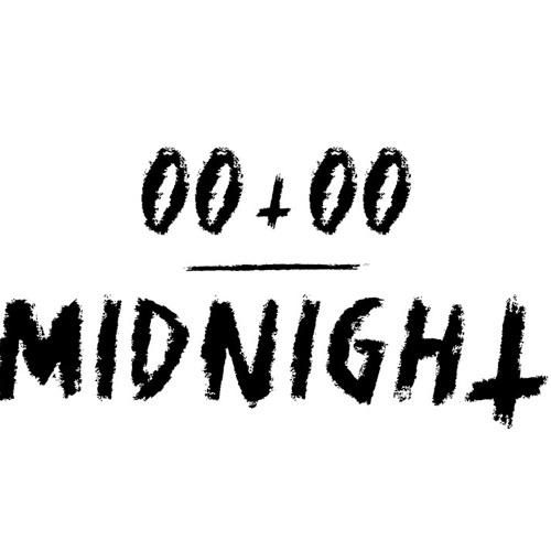 Midnight 00:00's avatar
