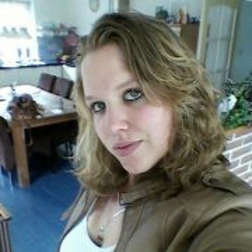 Annelies de Vries's avatar