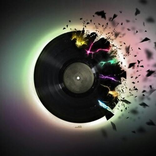 DJ One`s's avatar