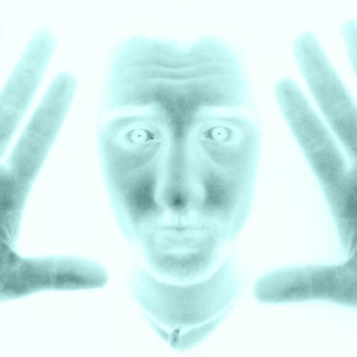 Bboon Acousteck's avatar