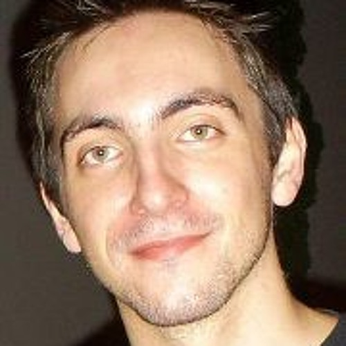 John Floyd 4's avatar