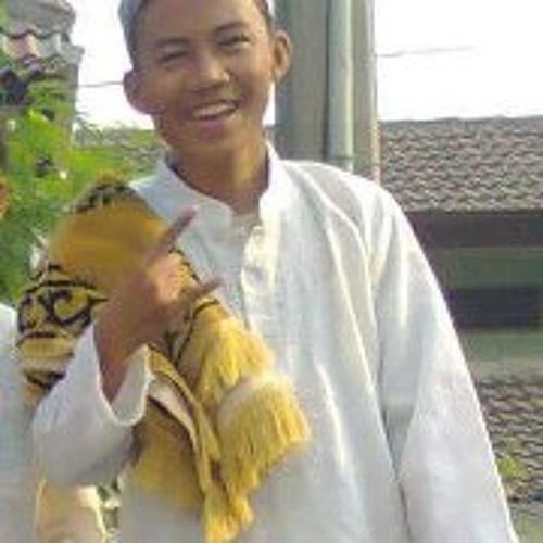 Dedi Sabilah Parodi's avatar