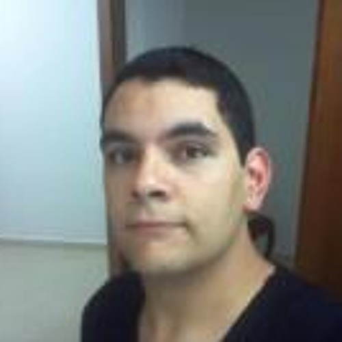Ricardo Tanaka 4's avatar