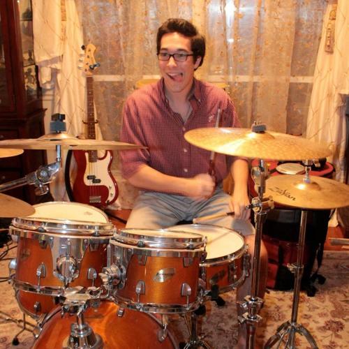 Tony Cinca's avatar
