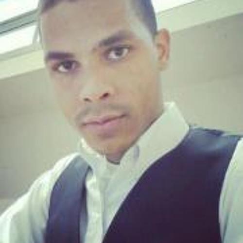 Vitor Index Augusto's avatar