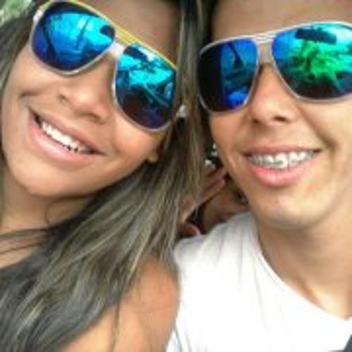 Camila Gramagol's avatar