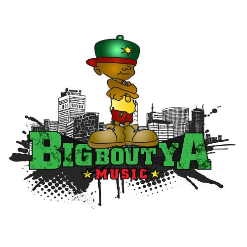 Bigboutyamusic's avatar