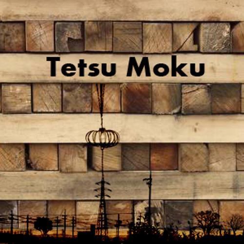 tetsumoku's avatar