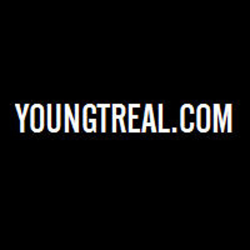 Young TREAL's avatar