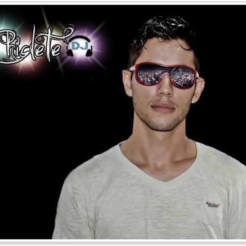 ChicleteDJ's avatar