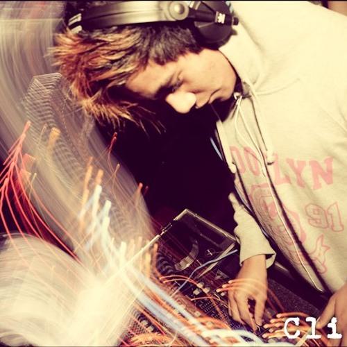 Jayden Bro(DJ/Producer)'s avatar