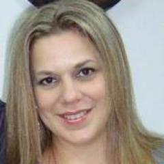 Haline Alvarenga