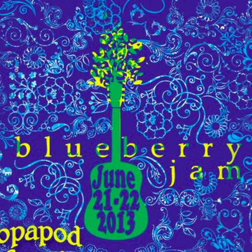 Blueberry_Jam's avatar