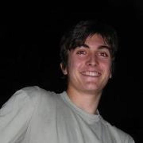 Magnus Farr's avatar