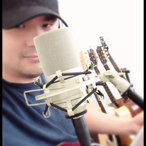 denofmusic's avatar