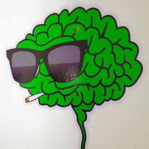 eddydonnarumma's avatar