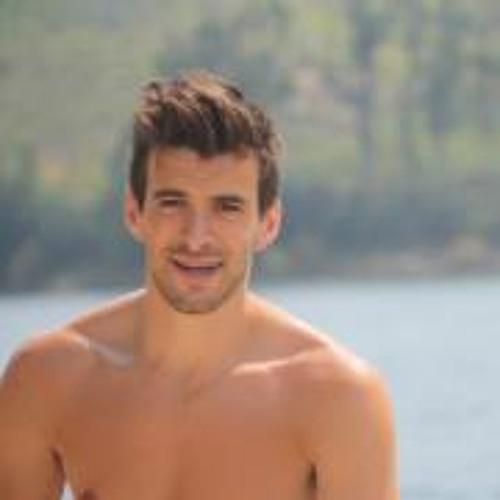 Bruno Gonçalves 77's avatar