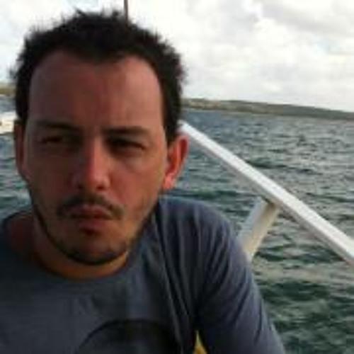 Rafael Petherson Sampaio's avatar