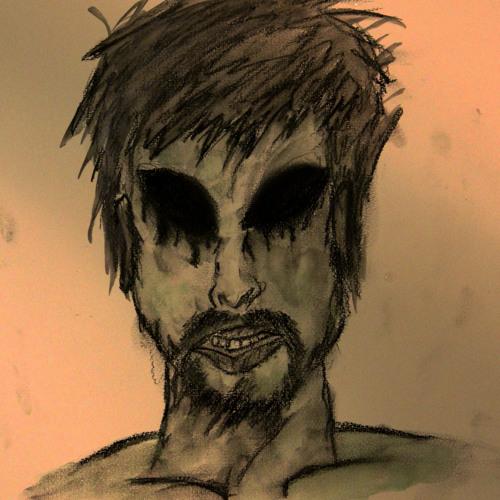 Vinc†ure's avatar