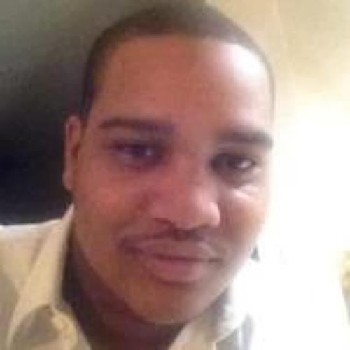 Frank Perkins 2's avatar
