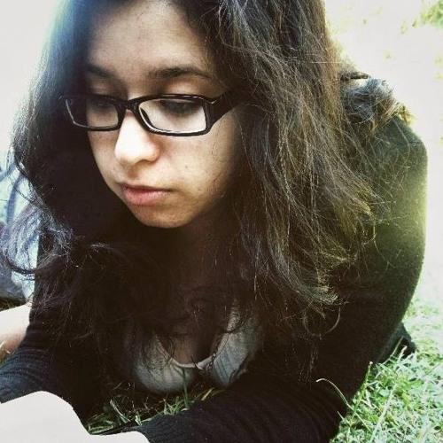 Nataly Marin Vega's avatar