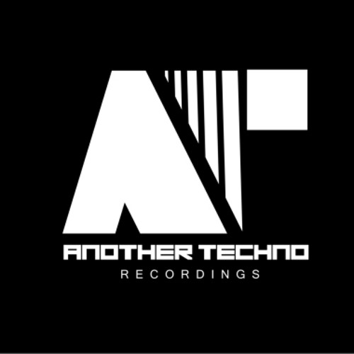 Another Techno's avatar