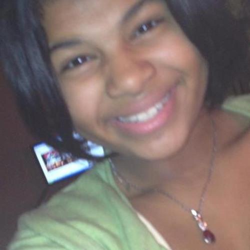 Madeline Pimentel's avatar