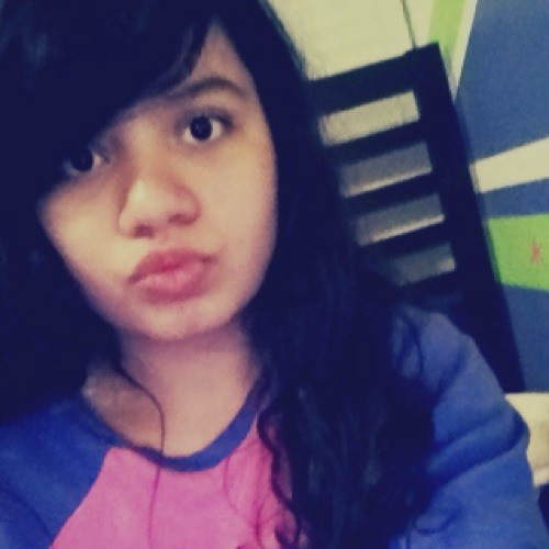 PANDA_1D's avatar