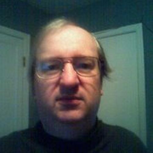 Scott Peterson 7's avatar