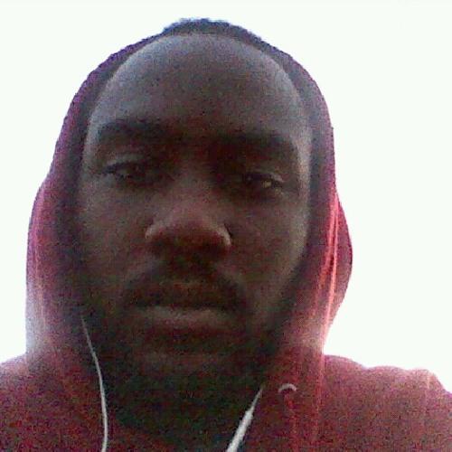 ashford_momment's avatar