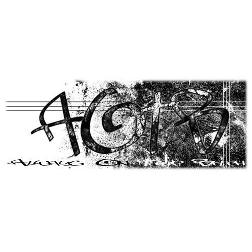AOTB's avatar