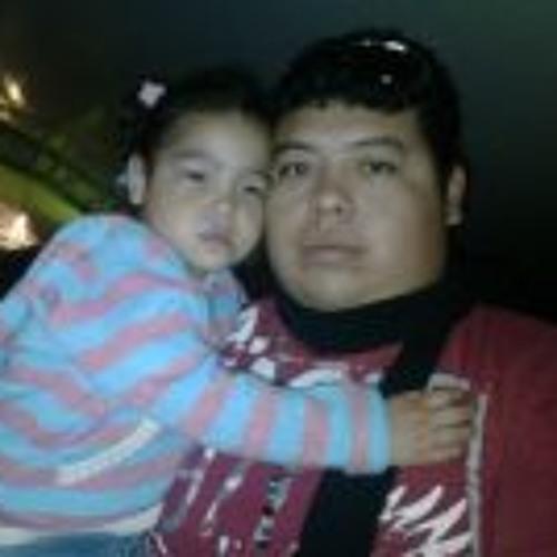 Jose Angel Ramirez 4's avatar