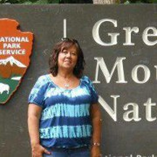 Sheila Zimmerman's avatar
