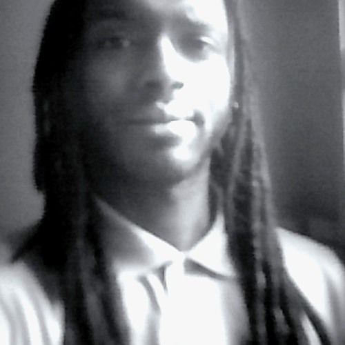 Obasquiat02's avatar
